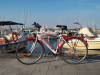 procida-bici-schiano-_sprint-uomo