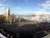 procida-piazza-marina-grande