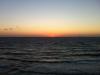 procida-tramonto-a-chiaiolella