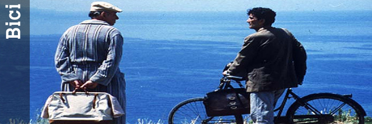 Bici elettriche e biciclette a pedalata assistita
