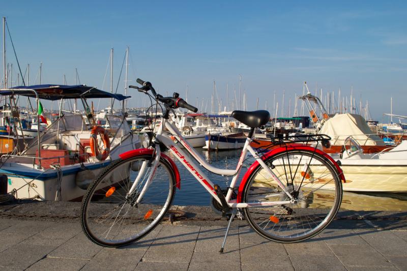 procida-bici-schiano-_sprint-donna