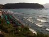 procida-isola-e-ponte-di-vivara