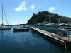 procida-porto-turistico-marina-di-chiaiolella