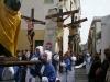 procida-processione-di-venerdi-santo