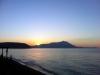 procida-tramonto-a-ciraccio