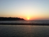 procida-tramonto-a-punta-faro