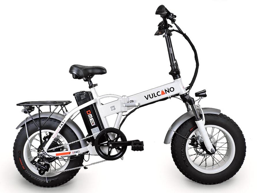 Bici Elettriche In Vendita E Bike Procida Sprint Isola Di