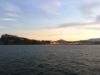 procida-terra-murata-vista-dal-mare